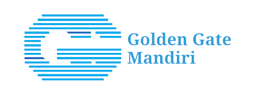 Golden Gate Mandiri